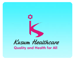 Kusum Helath Care