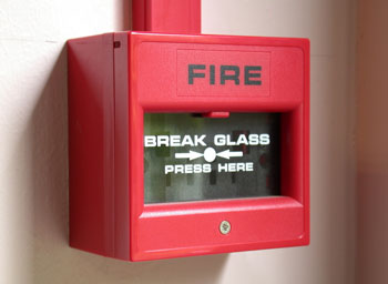 fire-detection-and-alarm-system